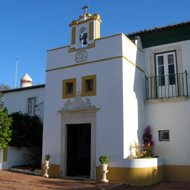 Portugal – Walking and Wildlife Holidays